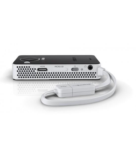 PPX 4350 WIFI
