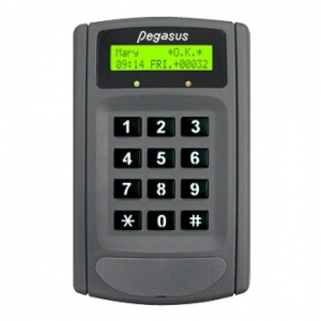 PC-6750C2
