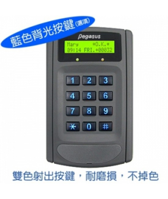 PP-6750V