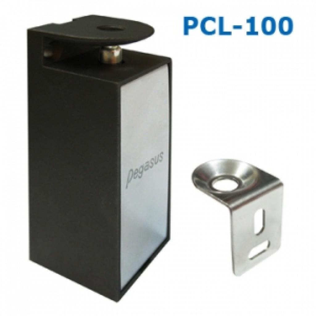 PCL-100