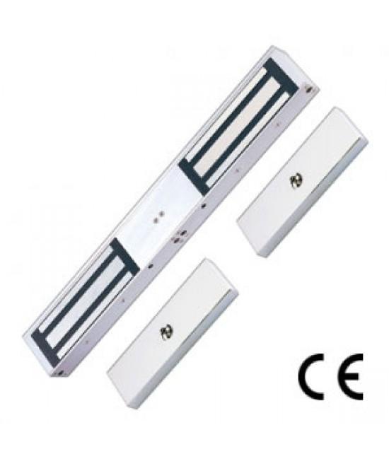 PML-4100,PML-4101