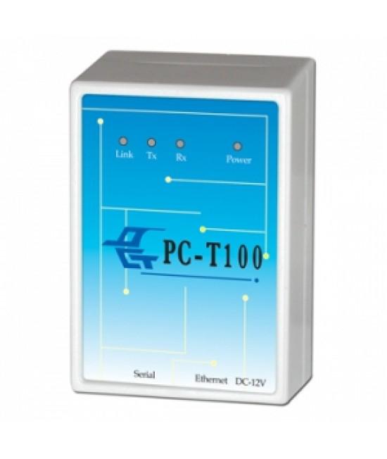 PC-T100
