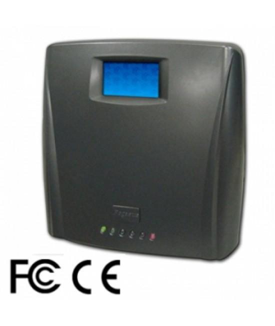 PFH-9210-60